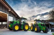 A tökéletes traktort keresi?