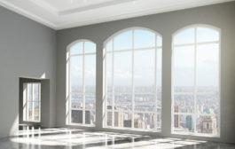Miért érdemes 3 rétegű ablakot alkalmazni?