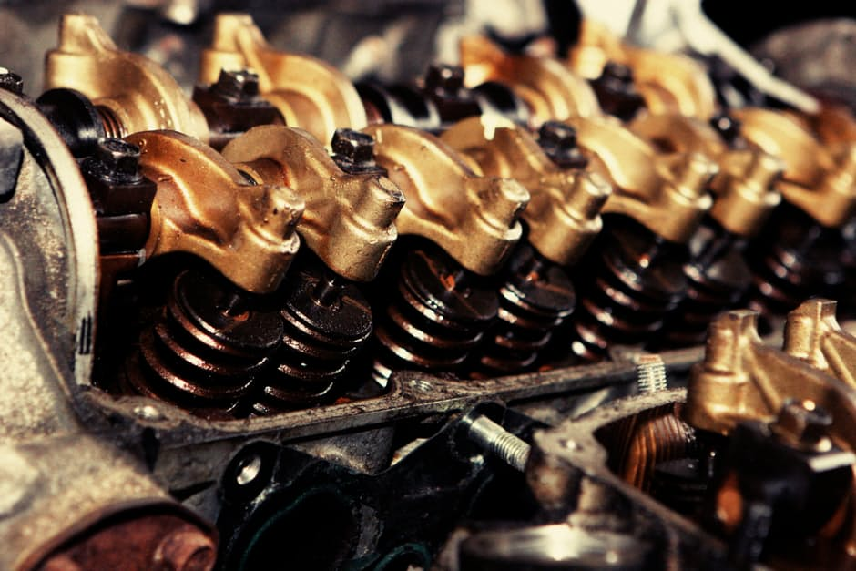 Speciális motorolajat keres?