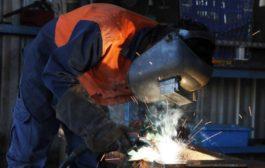 Hegesztés és munkavédelem