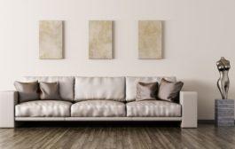 Egyedi bútorokkal az egyedi otthonért