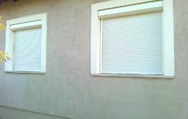 Védje meg ablakait a legbiztonságosabb redőnyökkel