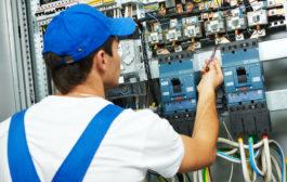 Precíz árajánlatok villamossági munkákra