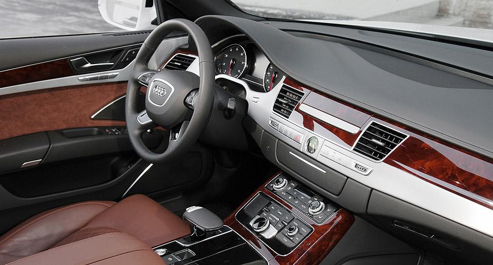 Audi bontott alkatrészek vásárlása Budapesten
