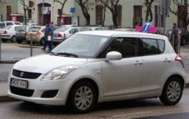 Színvonalas autósiskola Győrben