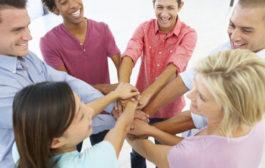 A munkaerő kiválasztás lehet stressz mentes is