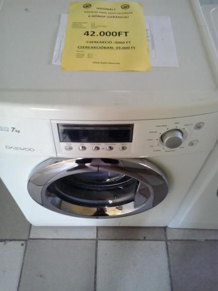 Olcsó háztartási gépek, melyekkel megbízhatóan működhet otthona