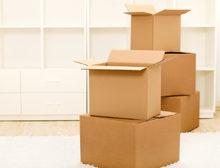 Csomagolóanyag gyártás, sok éves tapasztalattal.