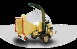 Negri faaprító gépek az aprító gépek specialistájától
