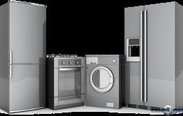 Spóroljon a háztartási gépek javításával!