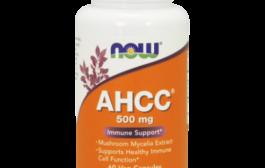 Erősítse immunrendszerét Now Foods termékekkel