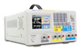 Mérőműszerek a precíz mérés szolgálatában