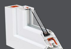 Műanyag ablak vásárlás a nyílászárók szakértőjétől