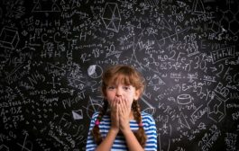 Nehézséget okoz a matematika?