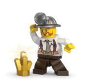 Minőségi lego figurák, remek árakon