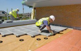 Minőségi tető hőszigetelés remek árakon