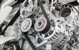 Nissan bontott alkatrészek vásárlása Budapesten