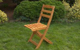 Barátságos kerti fa bútorok elérhető árakon