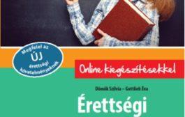 Minőségi gyakorlókönyvek matematikához