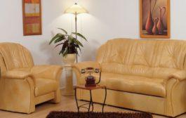 Prémium bútorok megfizethető áron