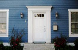 Fa bejárati ajtót szeretne?