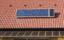 A legerősebb energiaforrás: a Nap