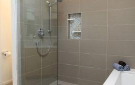 Egyedi zuhanykabint szeretne?