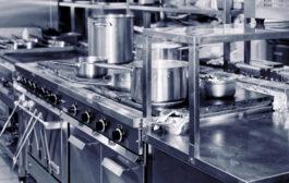Minden, ami konyhatechnika!