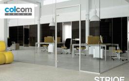 A modern belsőépítészet jellemzői