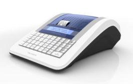 Online pénztárgép vásárlása részletre