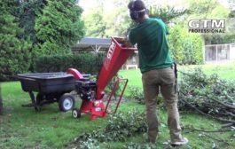 Nagyobb hatékonyság a fafeldolgozásban!