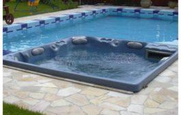 Az otthoni úszómedencék előnyei