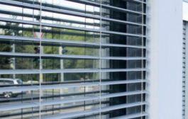 Műanyag ablakok beépítése profi módon