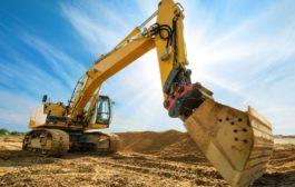Az építőipar és a földmunka kapcsolata