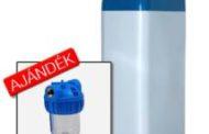 Háztartási vízlágyítás megfizethető áron