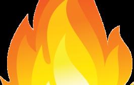 Tűzvédelmi oktatás, ami valóban kézzel fogható, életmentő tudást ad