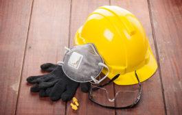 Teljes körű tűzvédelmi tervezés egy szakértő cég felelősségével