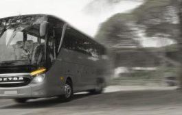 Profi belföldi személyszállítás a Zonnenbusszal