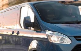 Kényelmes autók alacsony bérlési árakon