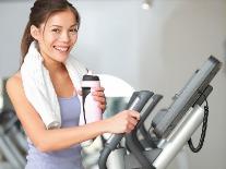 Otthoni fitnessgépek a gyors, biztos eredményért