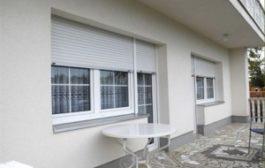 Minőségi ablakcsere elérhető áron