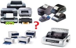 Profi segítség a nyomtatójavításban