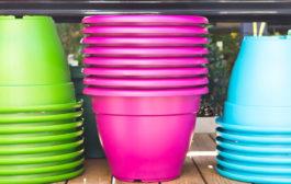 Hasznos és stílusos kertdekorálási eszközök