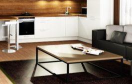Modern vagy klasszikus konyhabútorok az Ön egyedi igényei alapján