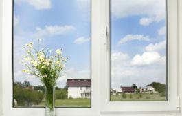 Mire figyeljünk ablakvásárlásnál?