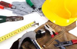 Megbízható, minőségi fűnyírókat vásárolhat kedvező árakon!