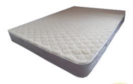 Garantáltan gerinckímélő és egészséges ortopéd matracok