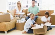 Ne hanyagolja el a költözés kérdését!