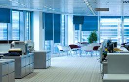 Profi irodaház takarítás a legmegbízhatóbb gépekkel és eszközökkel