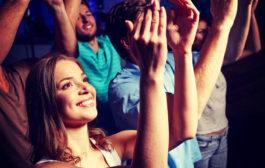 Profi segítség a céges buli leszervezéséhez
